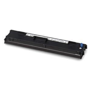 Ribbon Cartridge 4m For Ml6300fb (43503601)