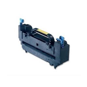 Fuser Unit C822 (100k) - 44848806