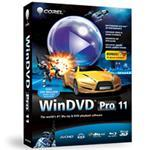 Windvd Pro (v11.0) En/fr/it/de/es/nl/pl