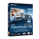 Video Studio Pro X8 Ultimate