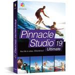 Pinnacle Studio (v19.0) Ultimate