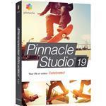 Pinnacle Studio (v19.0) Standard