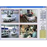Axis Camera Station Software 1 Channel Up Lic