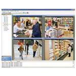 Axis Camera Station Software 10 Camera Base Pack