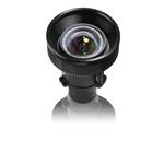 Lens - Long Throw Zoom Lens-060 For Sp8604