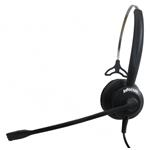 Mvp My Video Phone Headset
