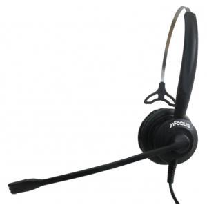 Mvp My Video Phone Headset