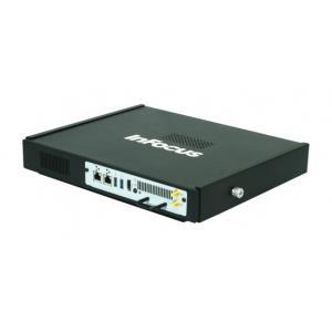 Mondocenter Core i7-4770t / 8GB 120GB SSD Wifi Win7 Pro