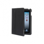Tabzone Galaxy 2 Tab Punched 10.2in Black