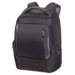 Cityscape backpack 15.6in black (SA1682)