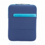 Colorshield Tablet/e-reader Sleeve 7in