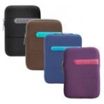 Colorshield iPad Mini Sleeve 7.9in
