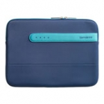 Colorshield Laptop Sleeve 15.6in