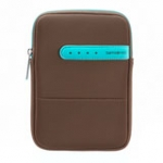 ColorShield sleeve 7in brown blue (SA1521)