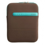 Colorshield iPad Sleeve 9.7in