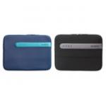 Colorshield Laptop Sleeve 13.3in