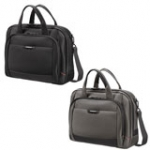 Pro-DLX4 Laptop bag 16 inch black