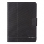 Tabzone Universal Comfort Case 7in