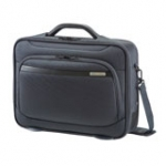 Vectura Laptop Bag 16 Inch Grey 38x27x04 Compartment (sa1615)