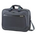 Vectura Laptop Bag 16inGrey (sa1617)