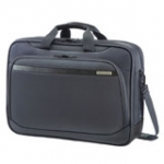Vectura Laptop Bag 17.3inGrey (sa1618)