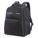 Vectura Backpack From 15 - 16 Inch Black