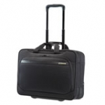 Vectura Trolley 17.3 Inch Black