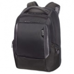 Cityscape Tech Laptop Backpack 17.3in Exp.