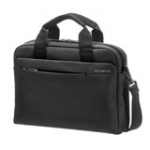 Network2 Laptop bag from 11 - 12.1 inch black (SA1624)