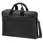 Network2 Laptop bag 17.3in black (SA1629)