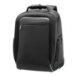 Spectrolite Backpack Expandable 17.3in