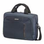 GuardIT Laptop bag 13.3in grey (SA1664)