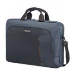 GuardIT schoulderbag 16in grey (SA1665)