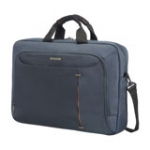 GuardIT Laptop bag 17.3in grey (SA1666)
