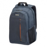 Guardit Laptop Backpack Medium 15in - 16in (88U08005)