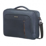 GuardIT Laptop bag 16in grey (SA1668)
