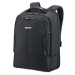 XBR backpack 15.6in black (SA1740)