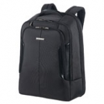 XBR backpack 17.3in black (SA1742)