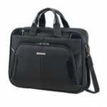 XBR Laptop bag 15.6in black 43.5x32.5x19cm (SA1736)