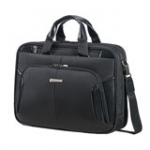 XBR Laptop bag 15.6in black 44x33x20.5cm (SA1737)