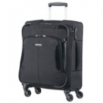 XBR trolley 15.6in black 41.5x55x26.5cm (SA1745)
