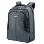 XBR backpack 15.6in grey (SA1741)
