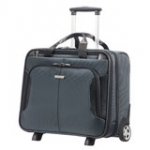XBR trolley 15.6in grey 45.5x39.5x24cm (SA1746)