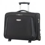 X-Blade 3.0 Rolling Tote 17.3in