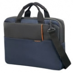 Qibyte Laptop bag 14.1in blue (SA1764)