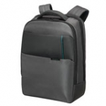 Qibyte Backpack 15.6in