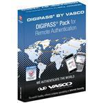 Digipass Pack For Remote Authentication Standard 5 User