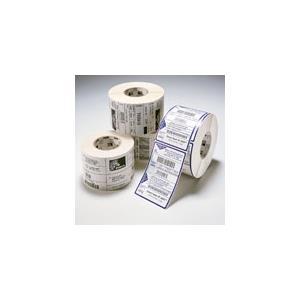 Z-slct 4d 4.00 X 6.00475 Per Roll Box Of 12