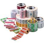 Thermal Transfer Paper 89x25mm 5180/roll (6 Rolls Per Box)