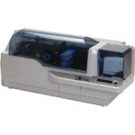 Performance Card Printers P430i USB